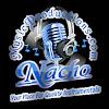 NachoMusicProductions