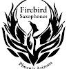 firebirdsaxophones