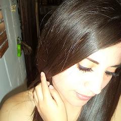 Cecilia Rodriguez Morillo