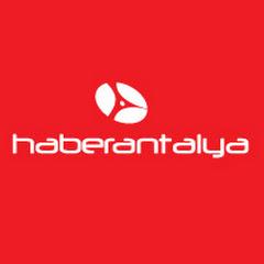 HABER ANTALYA