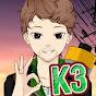 Koyads3