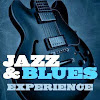 Jazz n' Blues Experience