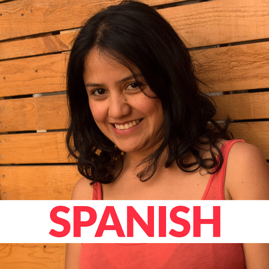 Spanish animals and prepositions Flashcards | Quizlet