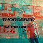 thoro bred