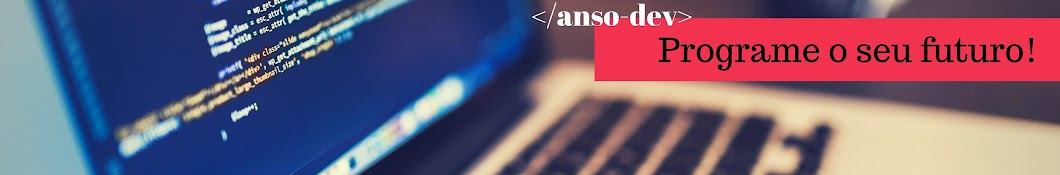 Curso Ionic 2 - AnsoFinances