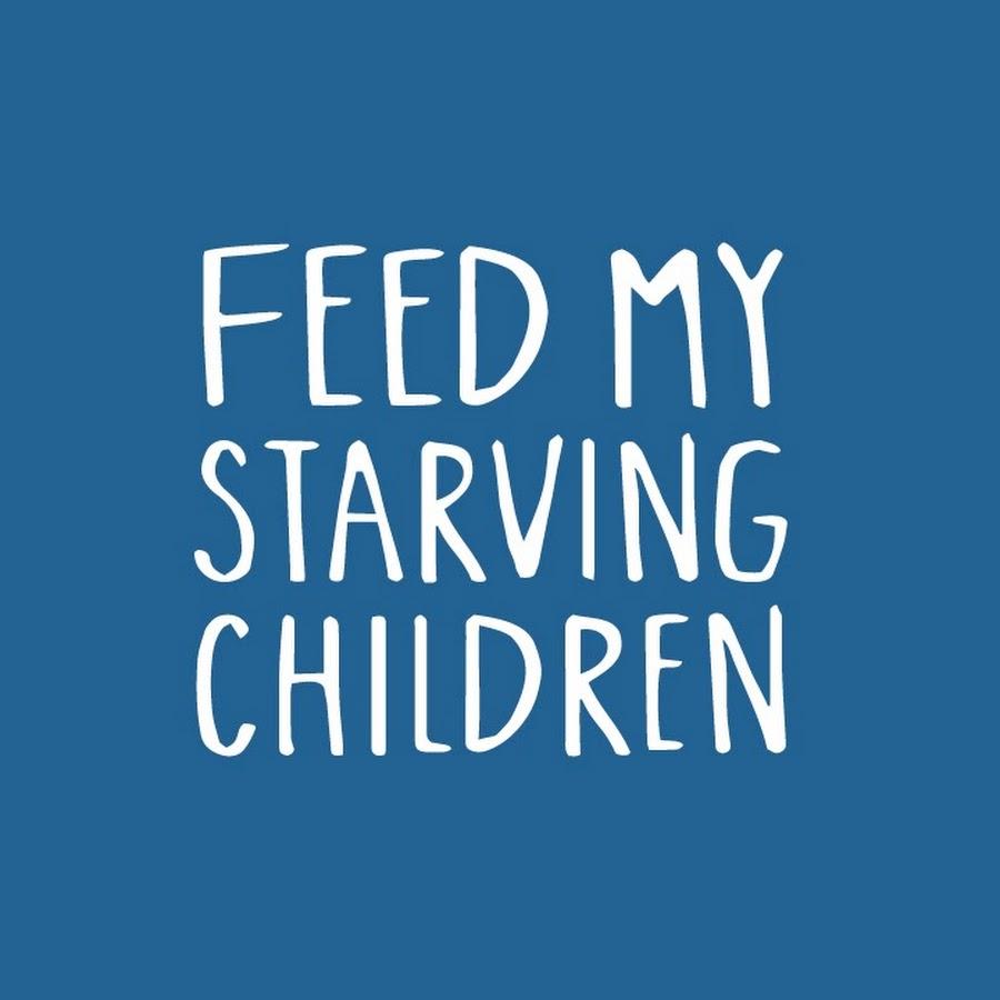 Bewertungen für Feed My Starving Children