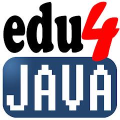 edu4java