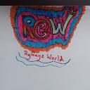RyGuyzWorld