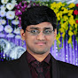 Srikanth Reddy Vaddepally