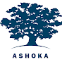 Ashoka Global