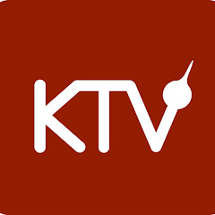 KlizmaTV