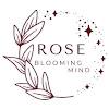 La vie en Roz