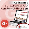 Rent-A-House Falcón