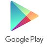 Google Play Game Week