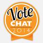 Vote Chat