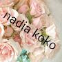 Nadia koko