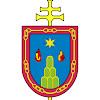 Arquidiócesis de Nueva Pamplona Colombia