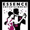 Essence Entertainment