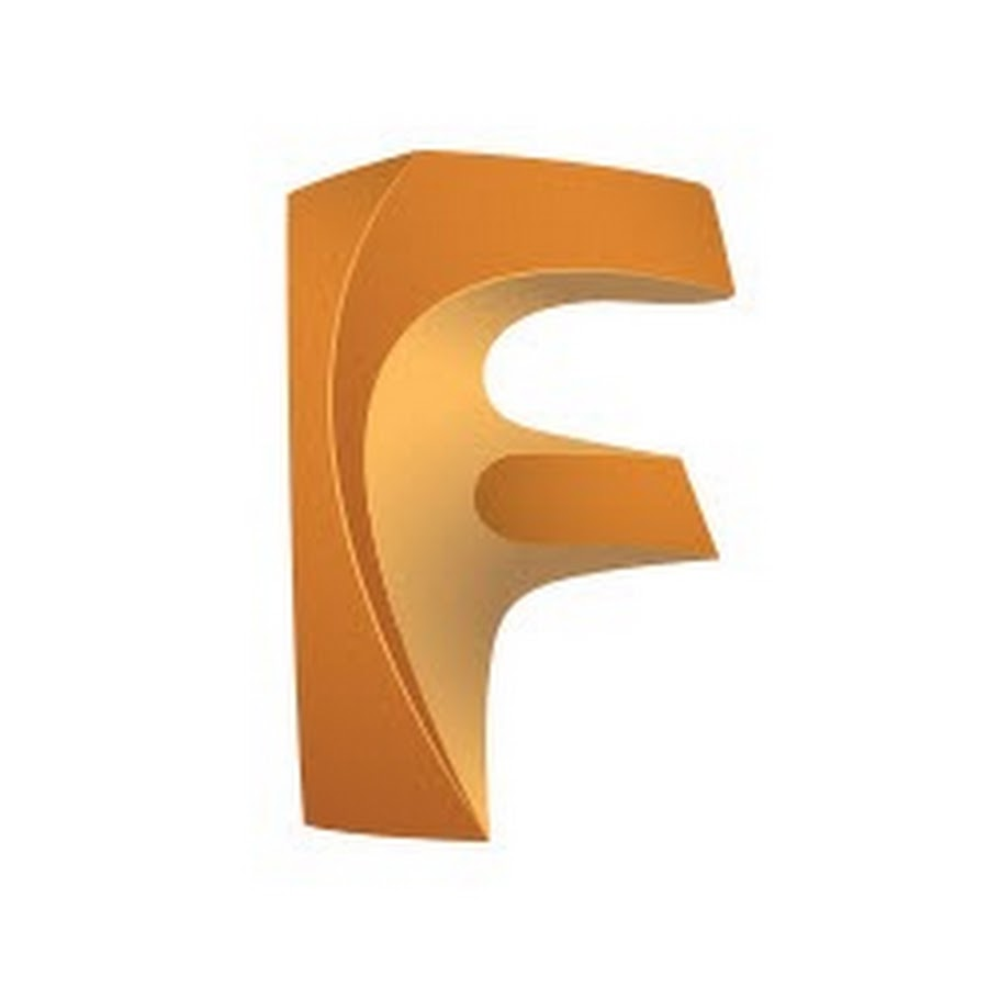 Autodesk inventor free download – is there a free full version.