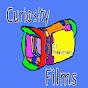 CuriosityFilms