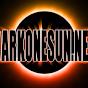 DarkOneSun09