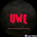 UWE Wrestling