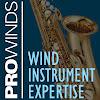 Pro Winds