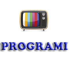 Programi.info.tr