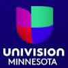 UnivisionMinnesota