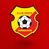 Club Sport Herediano Costa Rica