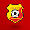 Club Sport Herediano Costa Rica