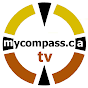 mycompasstv