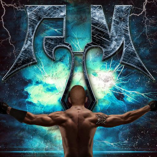 Jon Fredericks