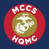 MCCS Forward