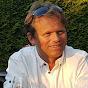 Erik Foss
