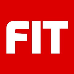 Fit Media Channel