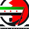 Bahrynywn syria
