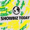CinemaShowbiz