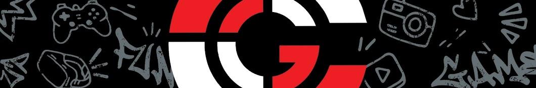 Clonny Games Banner