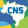 Conselho Nacional de Saúde - CNS