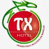 txhotel