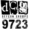 DC9723