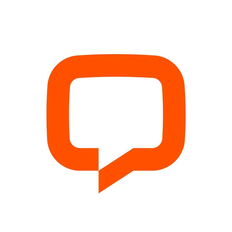 best online chat website