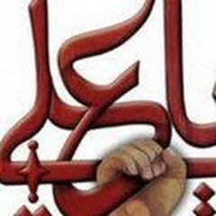 Naser Alsayed Ahmad