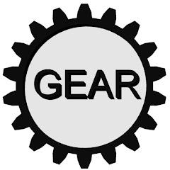 Gear _ جير