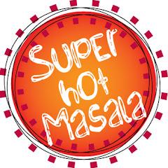 Hot Midnight Masala