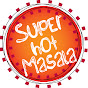 Hot Midnight Masala video