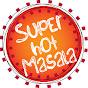 Hot Midnight Masala video