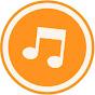 Ringtone Music