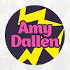 Amy Dallen